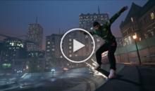 Tony Hawk's Pro Skater 1 et 2, accès anticipé pour les précos