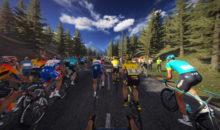 Tour de France 2020 : départ ce 4 juin, sur consoles et PC !