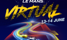 Les horaires des 24H du Mans virtuelles, qui débutent le 10 juin 2020 !