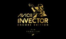 AVICII Invector : la version ultime sur Switch, dès la rentrée 2020