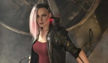 Cyberpunk 2077 : p…il est encore repoussé, nonnnnnn!!