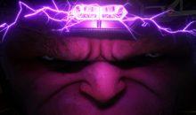 Marvel's Avengers : pluie de gameplay pour le jeu officiel