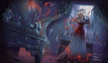 Rogue Lords : le diable n'est plus habillé en Prada !