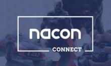 La licence Test Drive est de retour, grâce à Nacon !