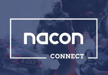 nacon test drive unlimited