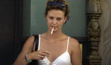 Charlize Theron a souffert de sexisme, sur Braquage à l'Italienne