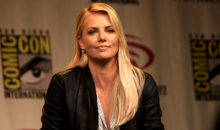The Old Guard 2 : Charlize Theron veut Rihanna au casting