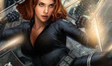 Les investisseurs pressent pour un Black Widow en streaming