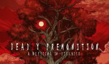 Deadly Premonition 2: A Blessing in disguise – l'intriguant test sur Switch