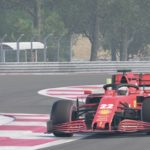 F1 Esports : Une Ferrari au Paul-Ricard