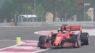 F1 Esports : Course 3, deuxième victoire pour Opmeer !