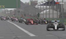 F1 Esports : Tonizza s'impose devant Longuet au Vietnam