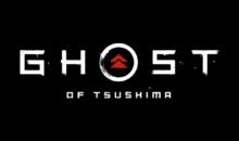 Test – Ghost of Tsushima : une perle vidéoludique de plus, en exclue sur PS4 !