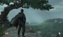 Classement : les 10 meilleurs jeux vidéo de l'année selon Julien B.