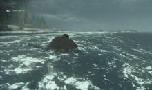 Ghost of Tsushima dévoile sa nouvelle île, Iki Island, en vidéo