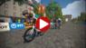 Le départ du Tour de France virtuel ouvert aux pros comme aux amateurs !