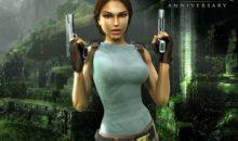 Tomb Raider: The Ultimate Experience en route et sur Switch ?