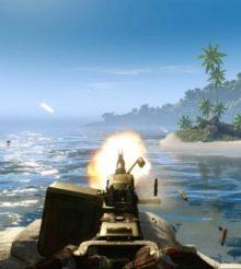 Crysis Remastered daté, d'avantage de gameplay ce soir en LIVE