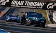 Entretien avec Clive Rose, photographe officiel de Gran Turismo (eSport)
