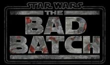 Star Wars The Bad Watch : la nouvelle série d'animation de Disney+