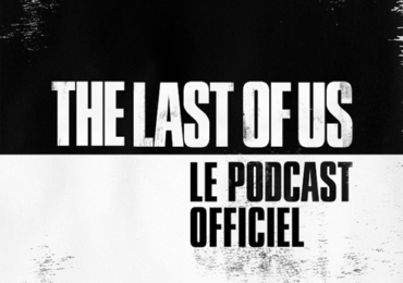 the last of us podcast