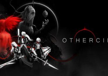 Othercide : Une affiche du jeu