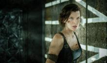 Resident Evil aura sa série Netflix