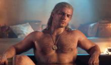 The Witcher : la préquelle en préparation pour Netflix