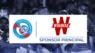 Winamax N°1 du poker et des paris sportifs avec le Racing de Strasbourg ! (RCS)