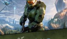 Halo Infinite : des accessoires XBOX annoncés chez Razer