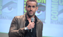 Justice League Snyder : Ryan Reynolds (Green Lantern) en serait ?