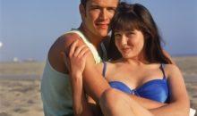 Bevery Hills 90210 : pas de saison 2, alors que cela était prévu