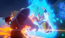 Dragon Ball Z Kakarot : La 2e partie du DLC «Un nouveau Pouvoir S'éveille» annoncée