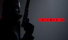Hitman 3 : La fin de la trilogie sortira le 21 janvier