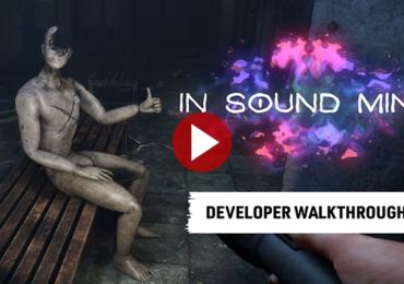 in sound mind gamescom
