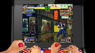 MVSX Home Arcade : une borne d'arcade Neo-Geo avec 50 jeux