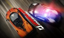 Précommandes : Need for Speed Hot Pursuit Remastered apparaît enfin