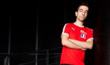 Gran Turismo : Rayan Derrouiche rejoint PRiMA Esports