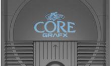 Soldes – jeux vidéo : la PC Engine Mini a prix…mini !