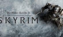 Soldes : sur Switch, Doom, Skyrim et Wolfenstein en promo (-50%!) !