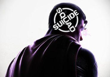 suicide squad dc fandôme