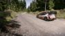 WRC Esports : On connaît les qualifiés, place à la finale !