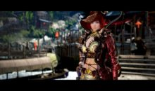 Black Desert arrive en version physique avec la Prestige Edition !