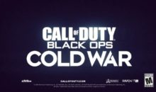 Call of Duty: Black Ops Cold War, présentation le 26 août !