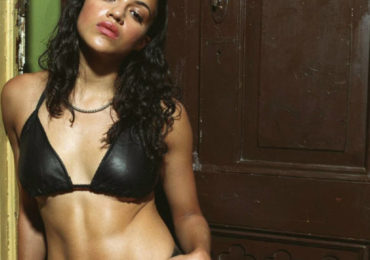 Fast and Furious 9 : Michelle Rodriguez alias Letty Ortiz