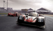 Gear Club Unlimited 2 : Le Mans en point de mire, la Porsche 919 Hybrid s'image