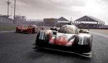 Gear Club Unlimited 2 : Le Mans en point de mire, la Porsche 919 Hybrid s'image