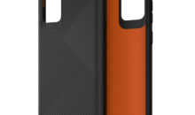 Gear4 lance ses coques antibactériennes pour Galaxy Note 20 et cie