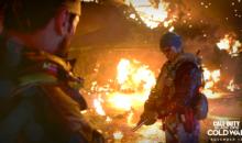 Black Ops Cold War écope d'une date, d'un trailer et d'infos