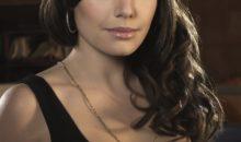 Smallville : un live avec Erica Durance et Tom Welling